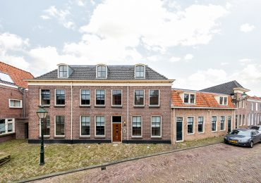 Broeck Oudewater